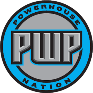 cropped-pwp-nation-icon.png