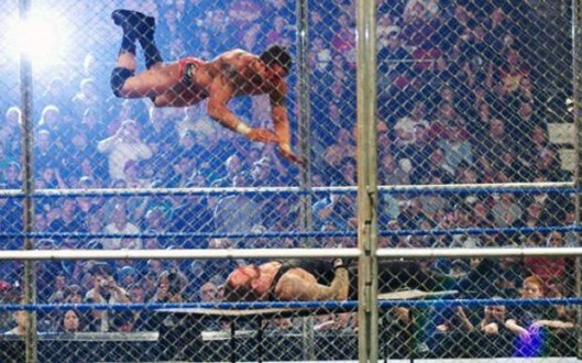 Undertaker-Randy-Orton-Hell-in-a-Cell-3