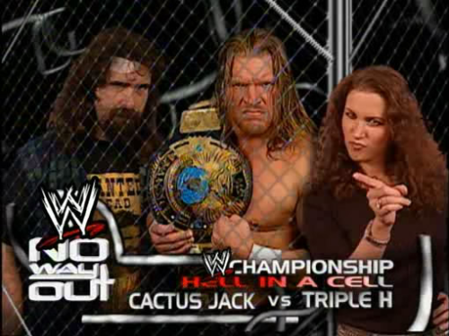 cactus-triple-h-hell-in-a-cell