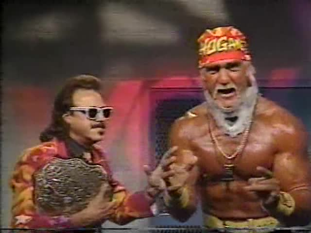hogan-nitro-interview-1995