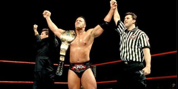 the-rock-vince-shane-mcmahon-survivor-series-1998