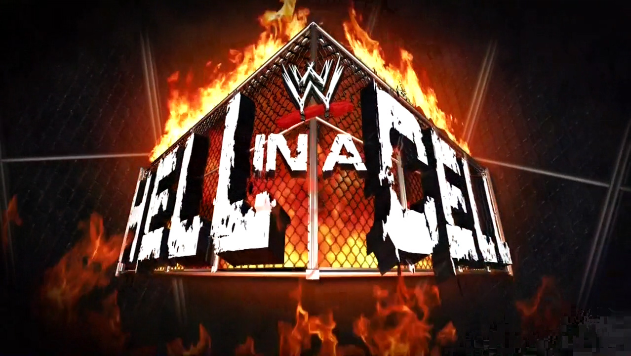 Highway to hell the top 6 hell in a cell matches of all time pwp nation - Night of champions 2010 match card ...