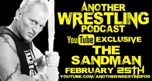 The-Sandman-Another-Wrestling-Podcast