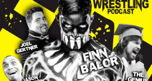 another-wrestling-podcast-finn-balor