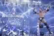 wrestlemania25-triple-h