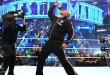 WrestleMania-27-The-Rock