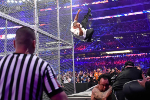 shane-mcmahon-hell-in-a-cell