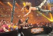 wrestlemania-26-hbk