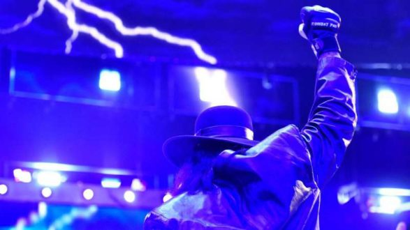 BlackAlley #39 Undertaker-587x330