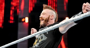 Sheamus Archives - PWP Nation