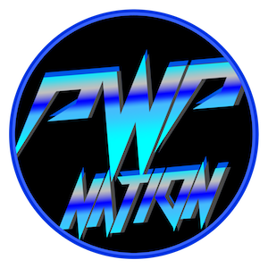 PWP Nation